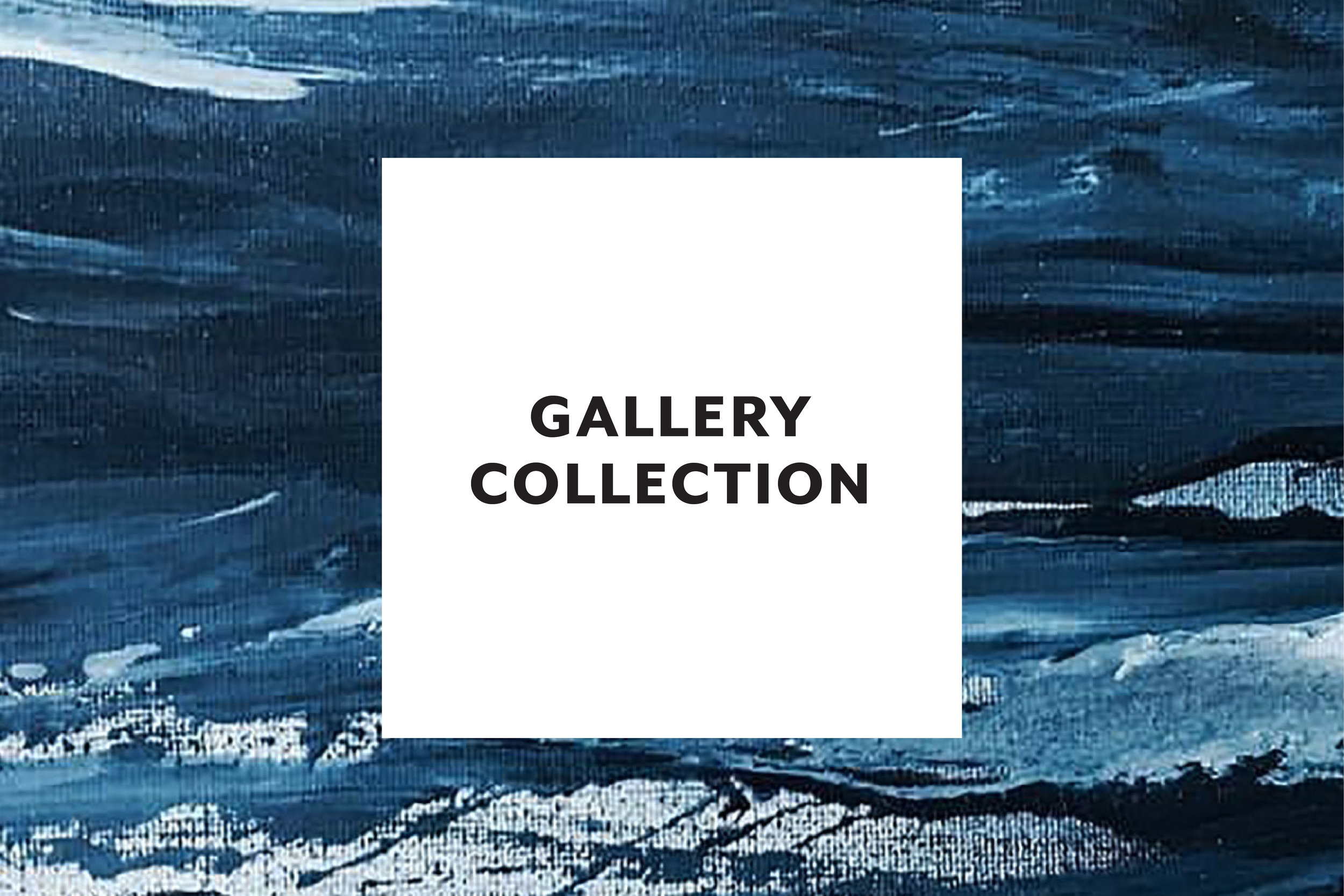 Floor-Plan_Gallery-Collection.jpg