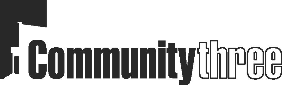 2016 C3D Logo Grey 93-01.png