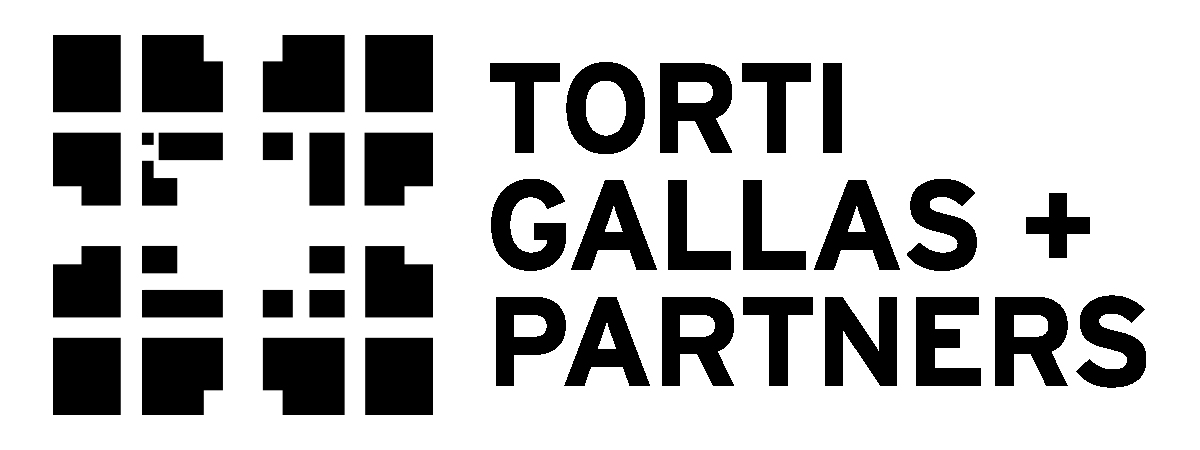 TGP Logo black.png
