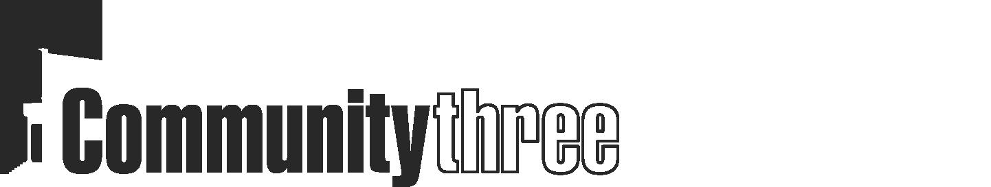 2016 C3D Logo Grey 93-01-footer.png