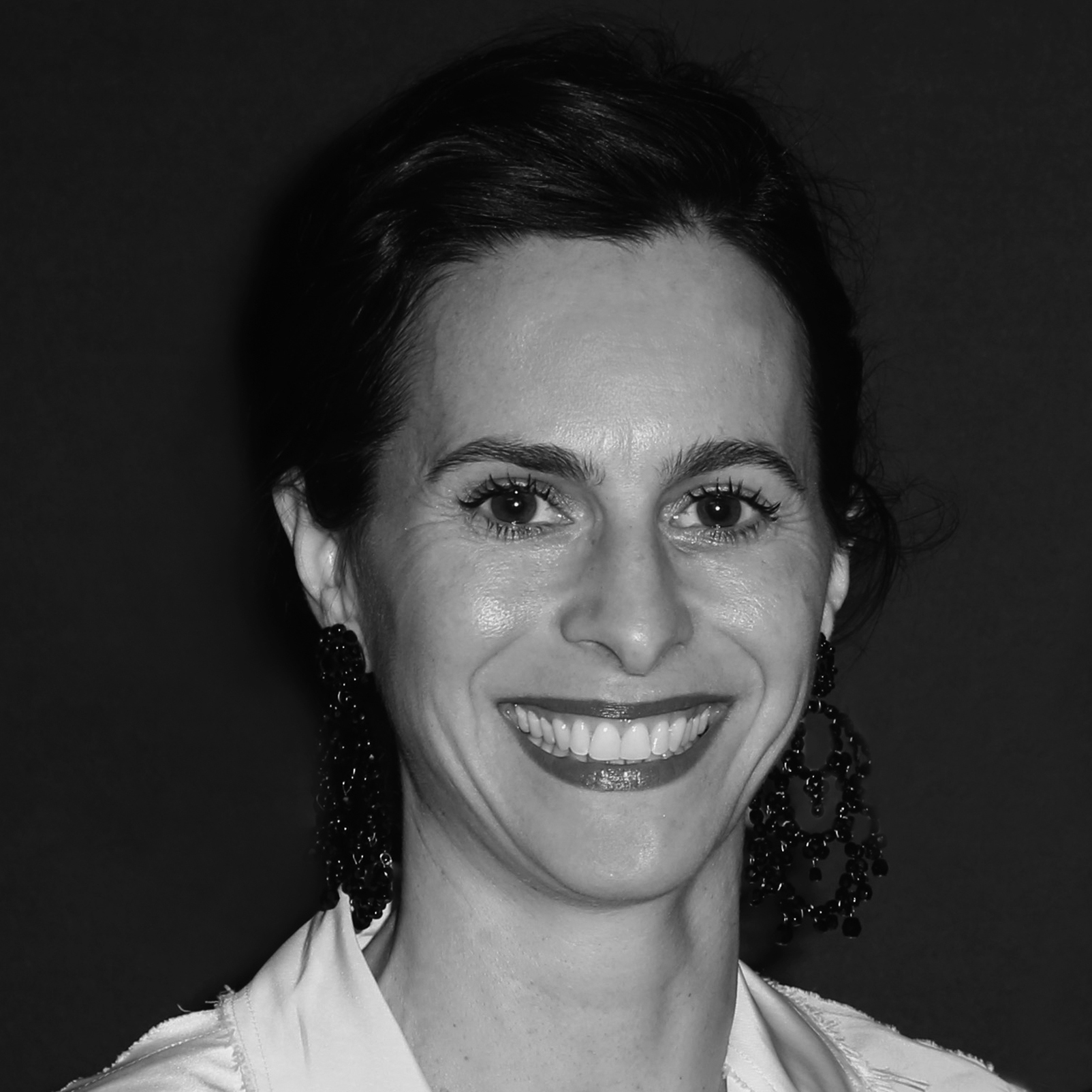 Serena Saitas , Head of Brand Strategy, Real Consulting
