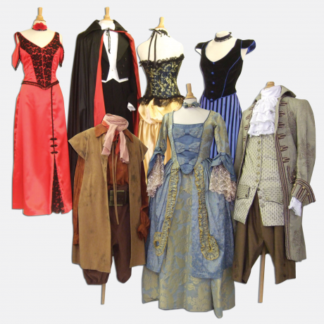 Costumes 1.png