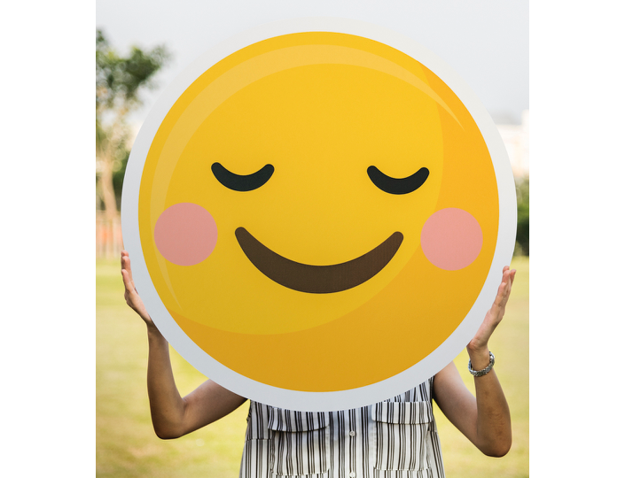 Smiley Face.png