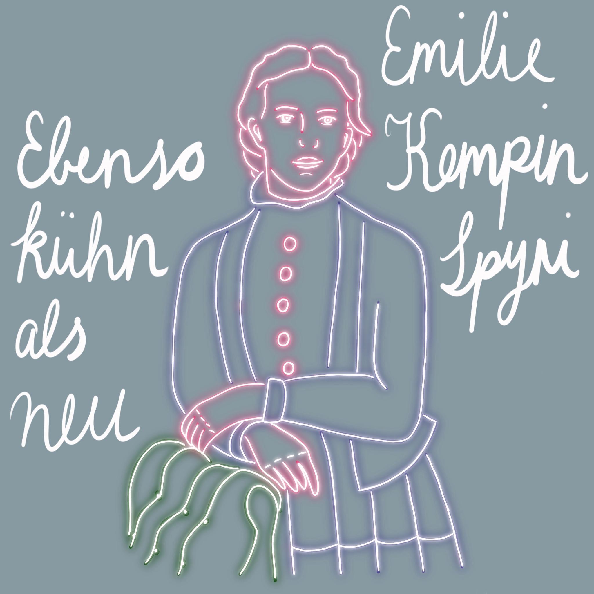 Emilie_K._S..jpg