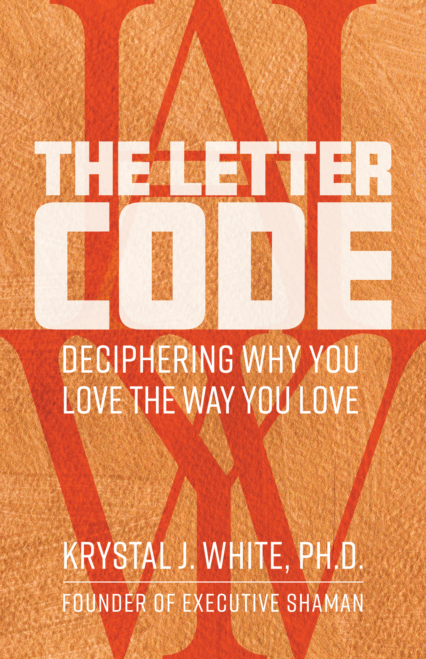 LetterCode_Kindle.jpg