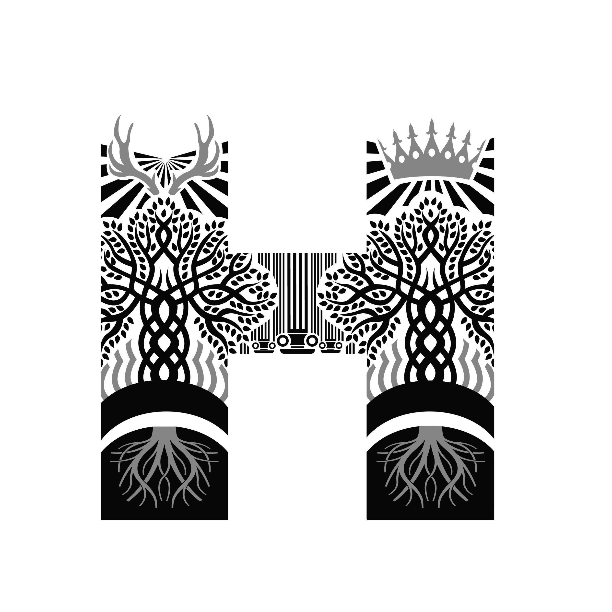 Letters_Final-01.jpg