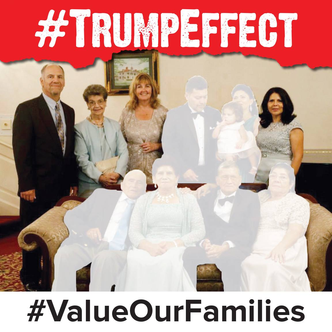 trump-effect-1.jpg