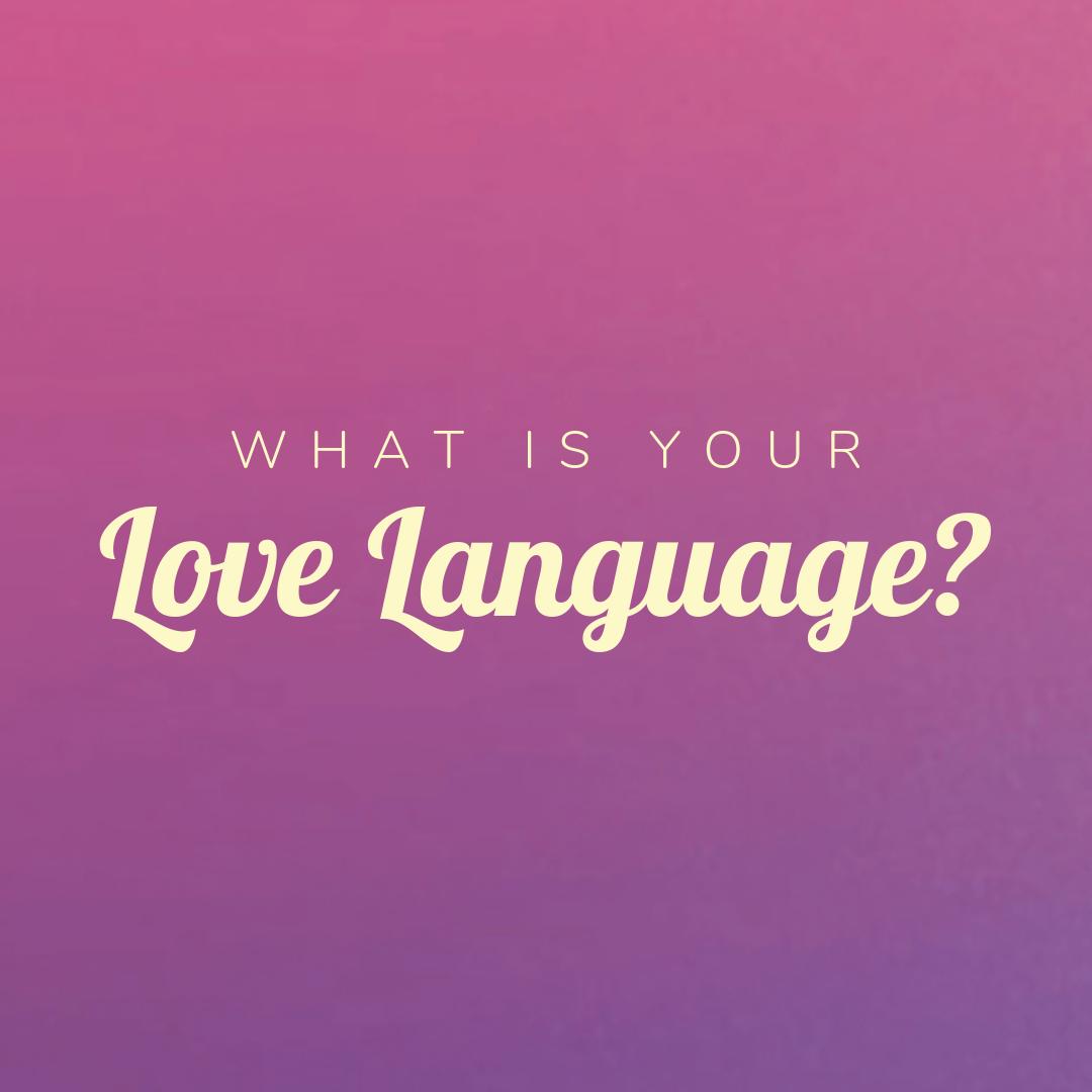 CC • Love-Language-Assessment-thumbnail.png