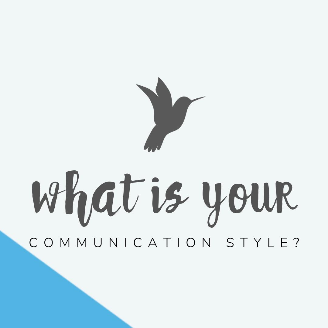 CC • Communication-Style-Assessment-thumbnail.png