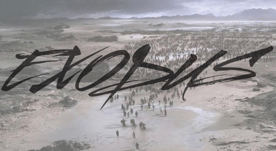 exodus-sermon-series (1).png