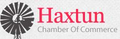 Haxtun Chamber of Commerce