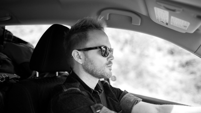 af-driving.jpg