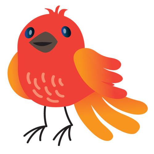 Red+Bird.jpg