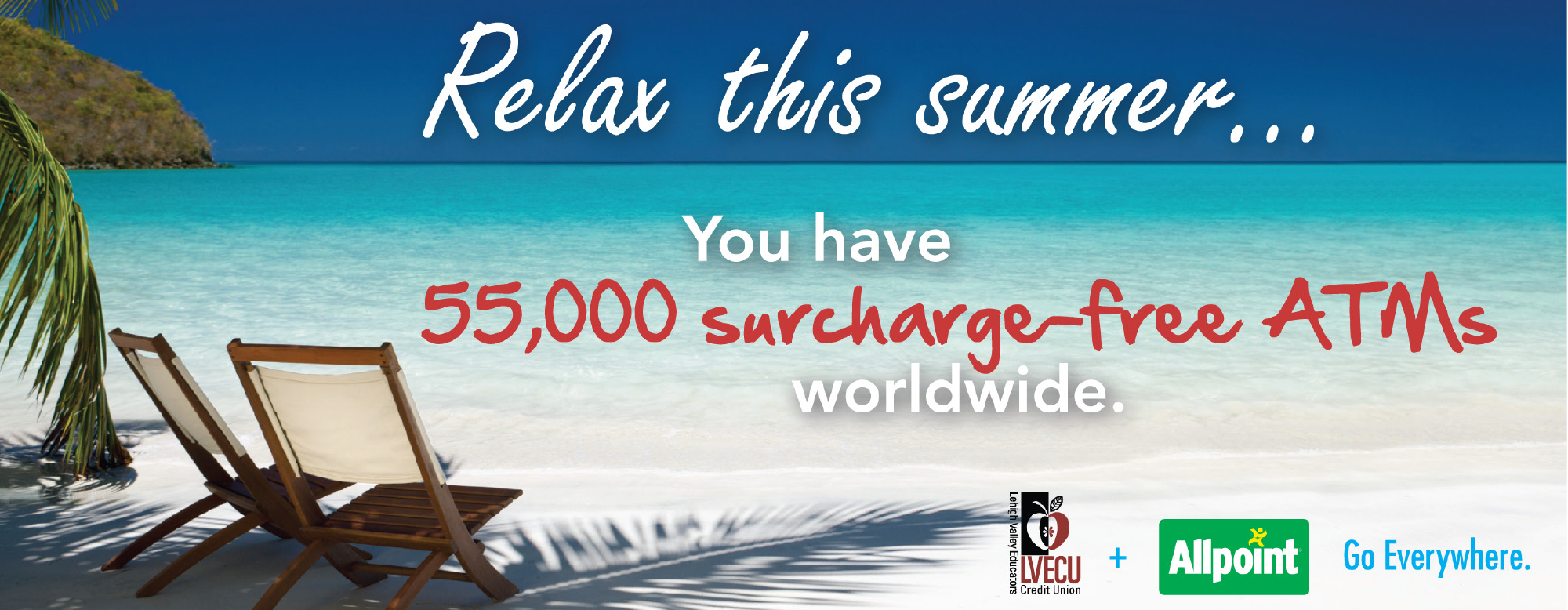 55,000-surcharge-free-ATMs