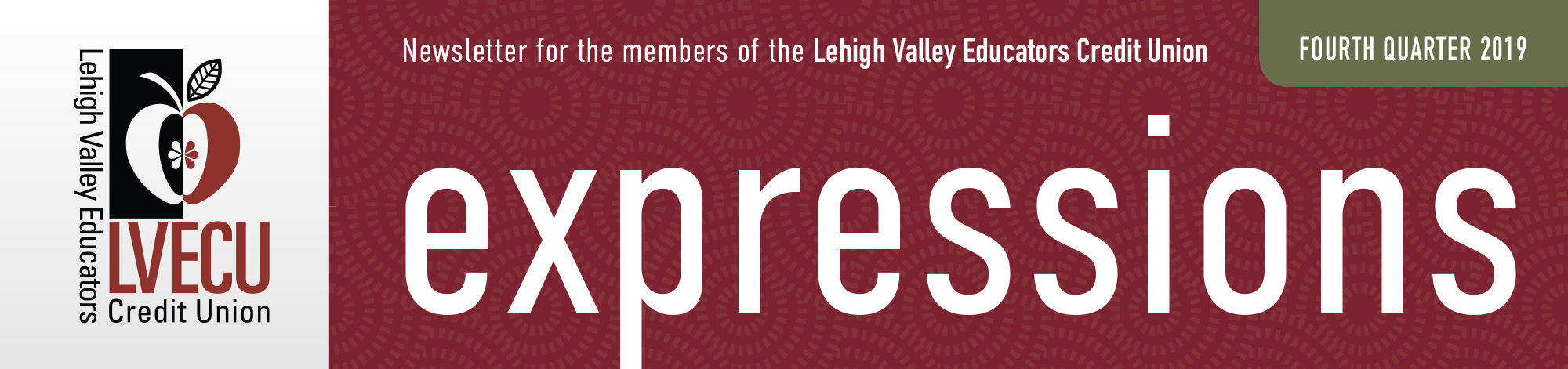 Newsletter-for-the-members-of-lehigh-valley-educators-credit-union-third-quarter-2019