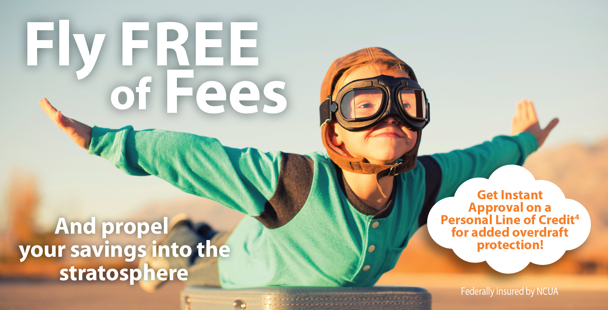 fly-free-of-fees-and-propel-your-savings-into-the-stratosphere