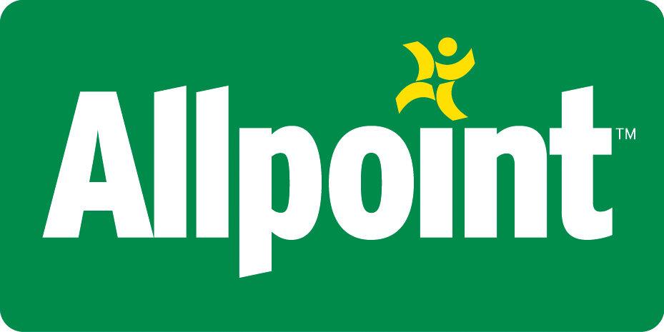 Allpoint-logo.jpeg