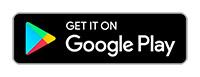 Google Pay smaller.jpg