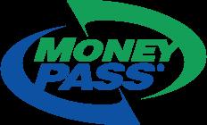 Money Pass