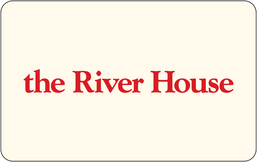 theRiverHouseGC.png