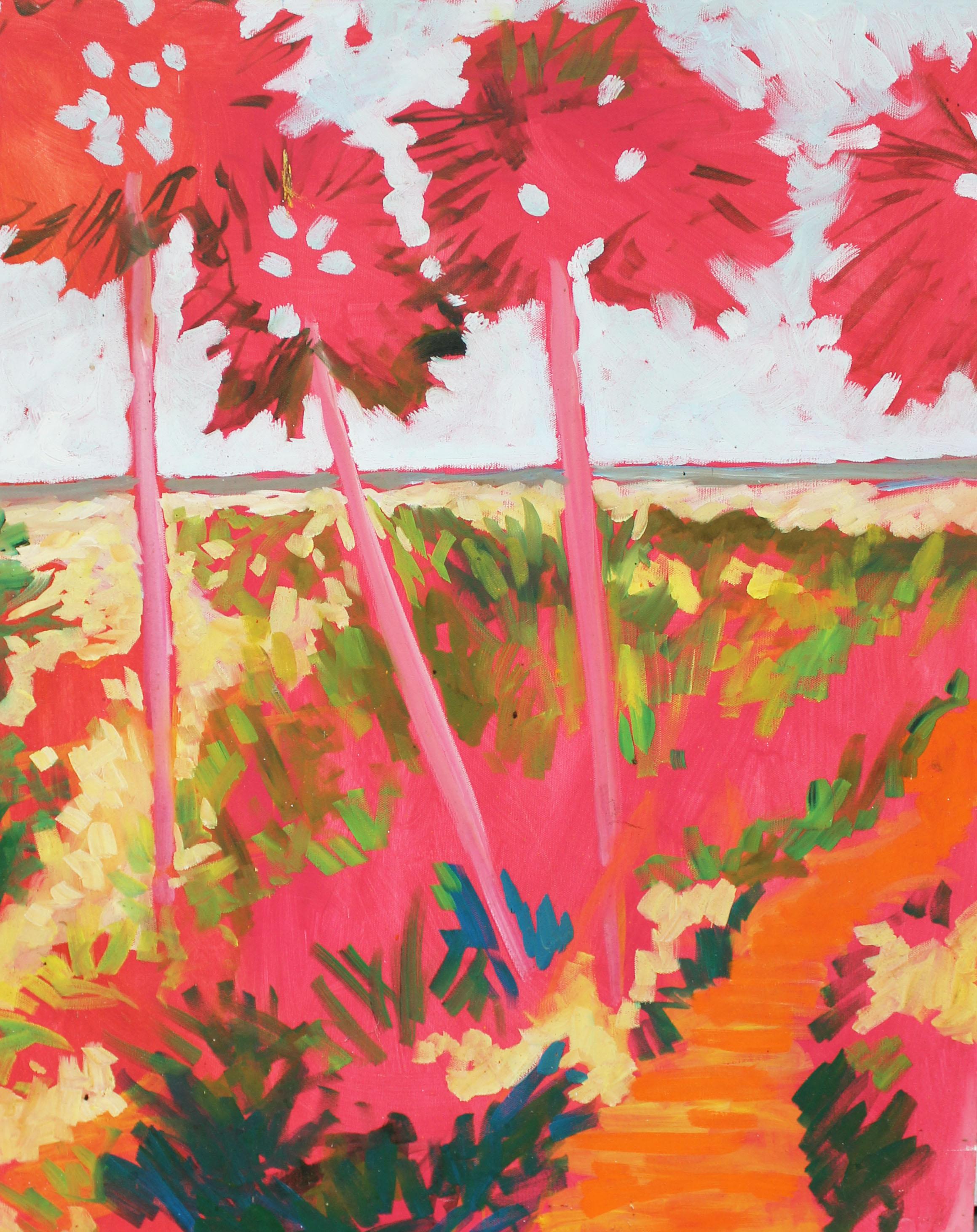 pinkpalms.jpg