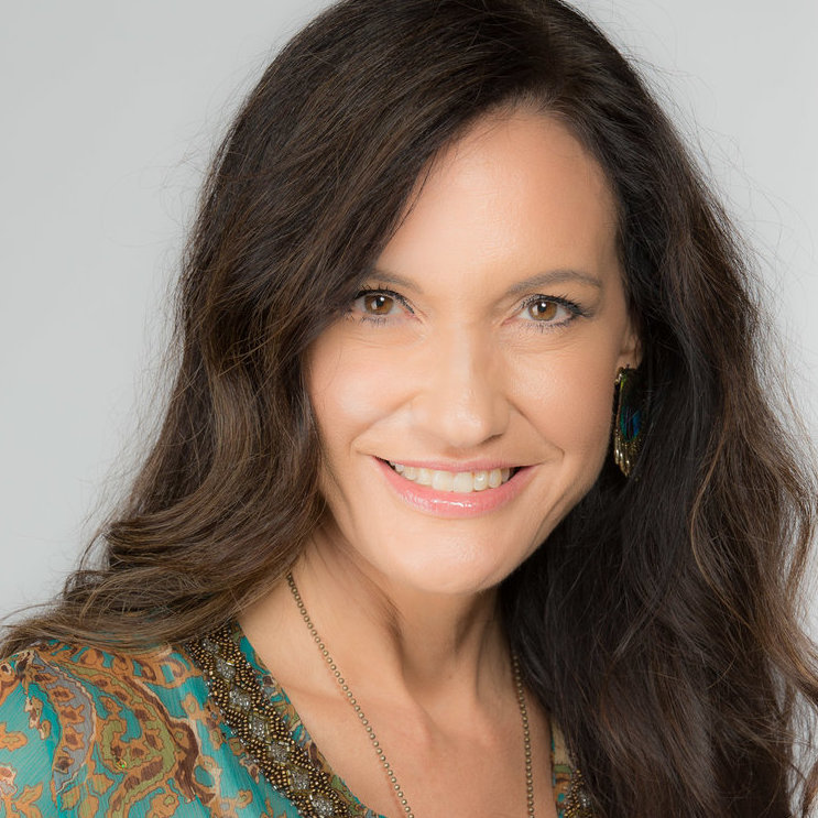 Lissa Coffey - Interview: Grief Vs Closure
