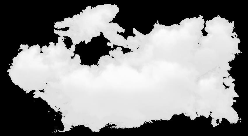 cirrus-white-clouds-11532769056rhbb5durxr.png