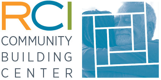 RCI_community-building-center_H.png