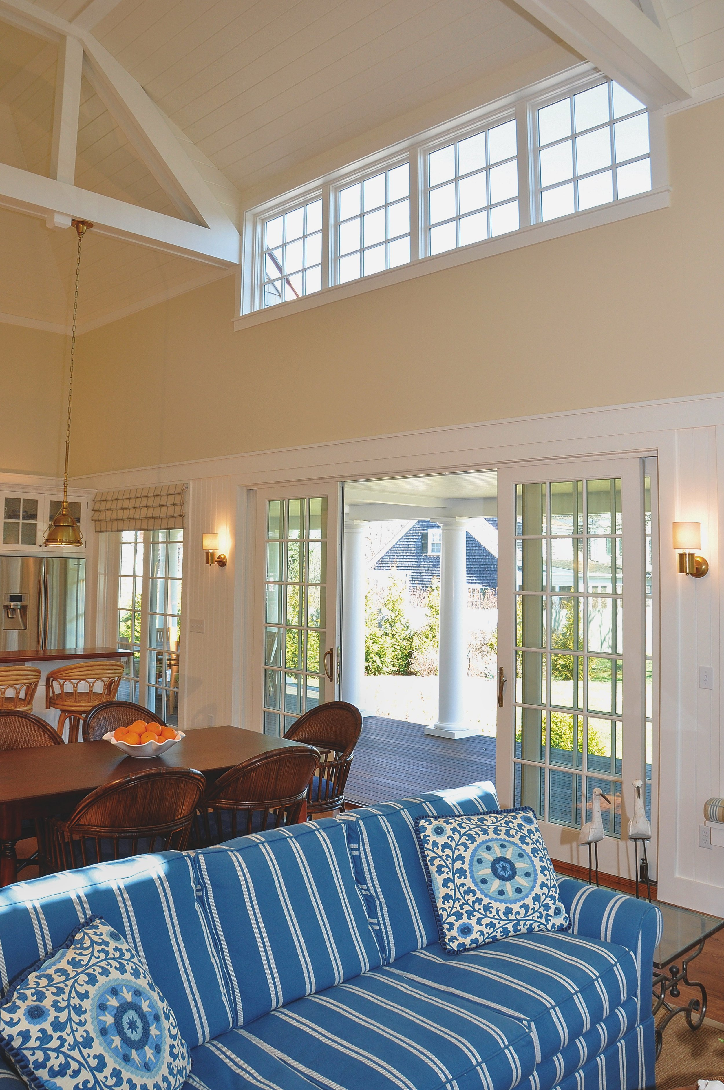 Farmhouse_Modern_Vaulted_Ceilings_Windows_Living_Room.jpg