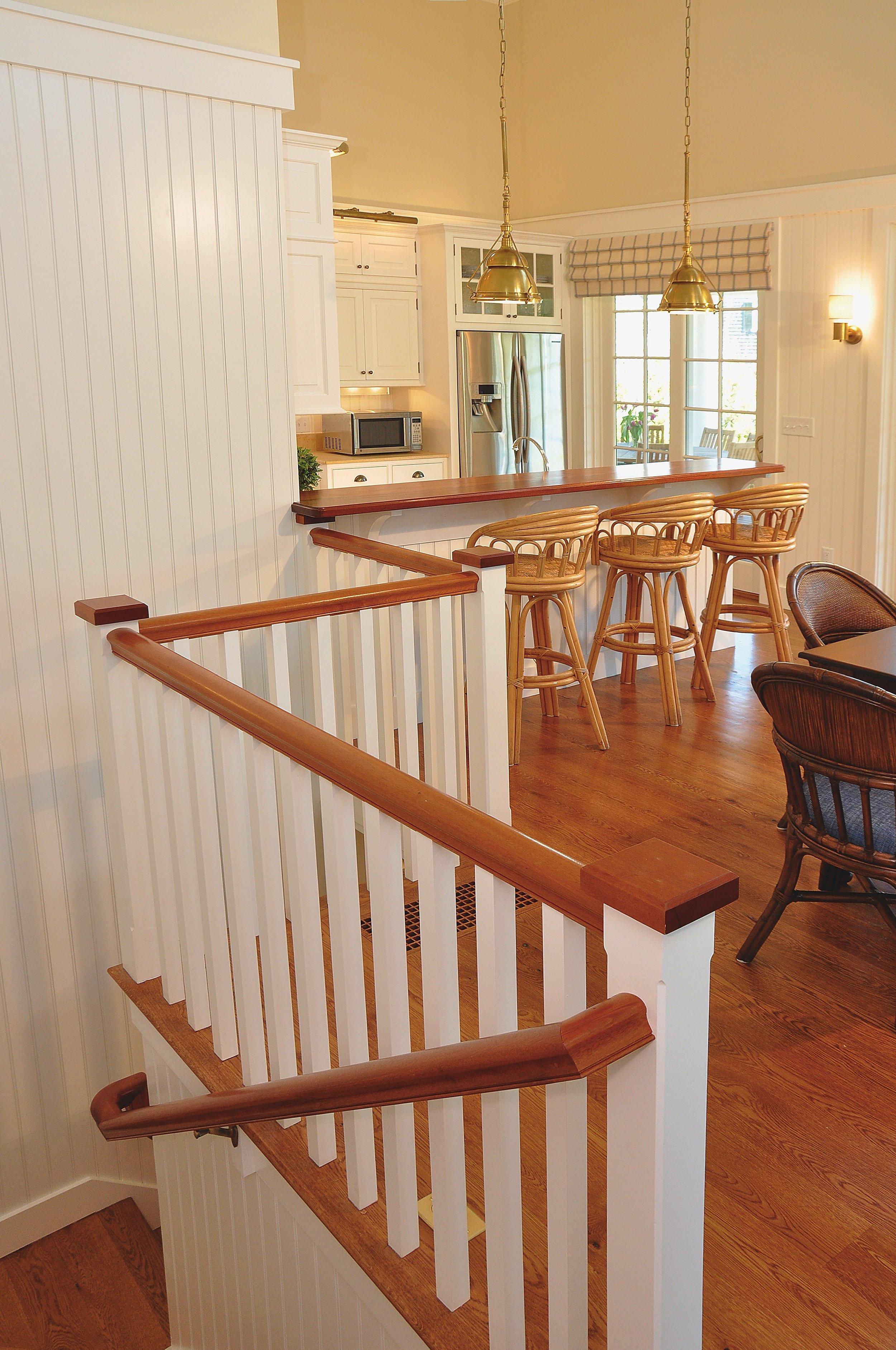 Stairwell_Kitchen_Greatroom.jpg