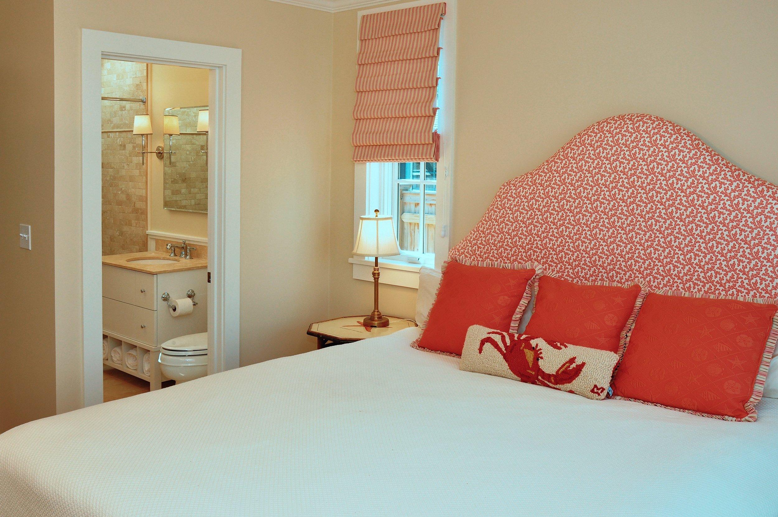 Master_Bedroom_Guesthouse_Bathroom_Detail.jpg