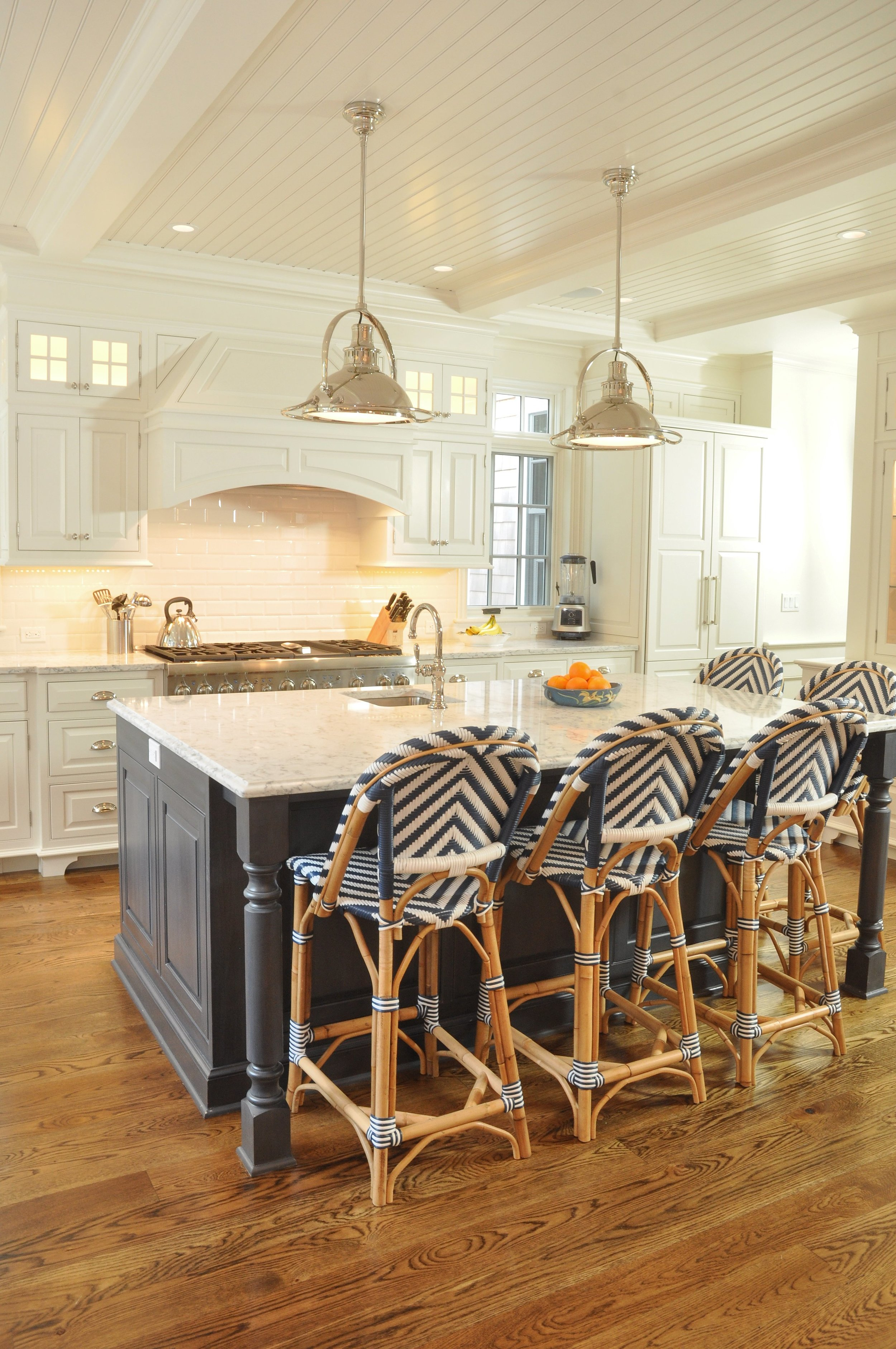 Modern_Kitchen_Blue_Island_Striped_Chairs_Two_Toned_Cabinets.jpg