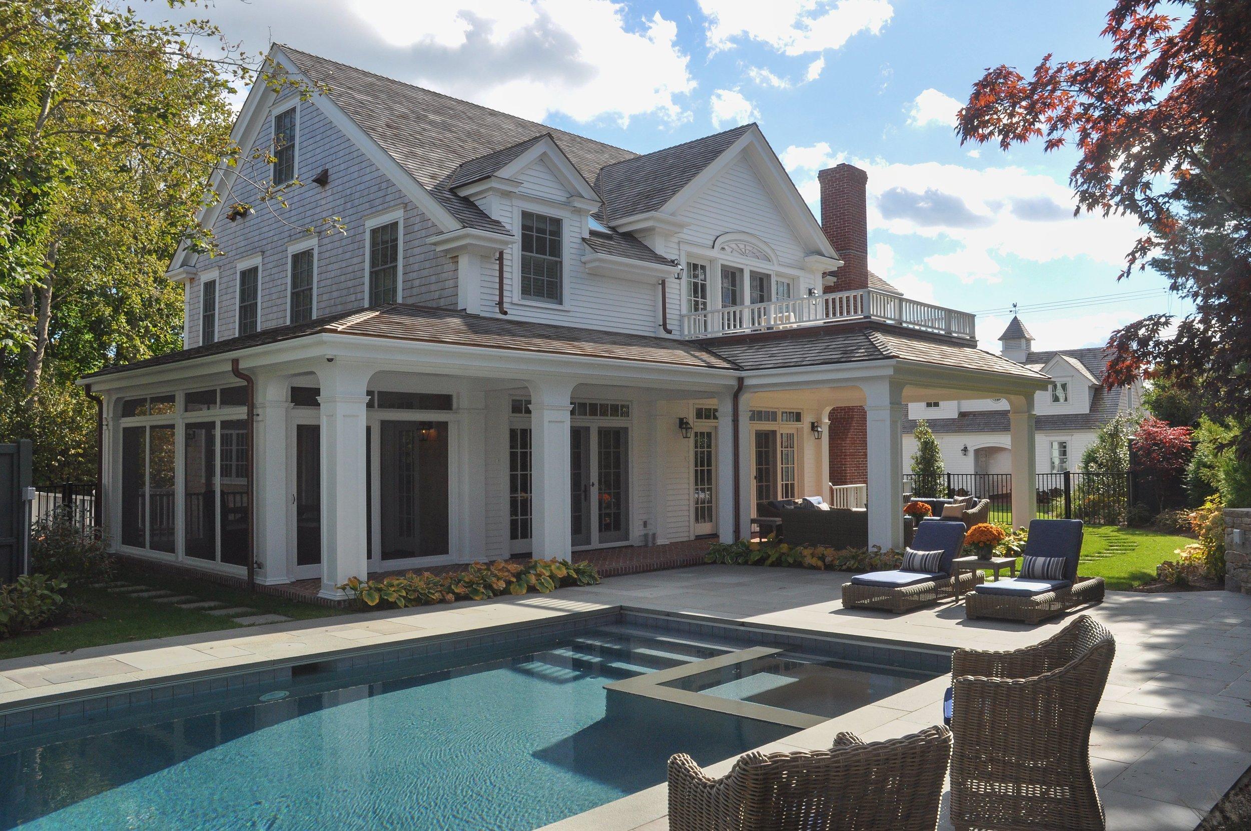 Greek_Revival_House_Pool_Outdoor_Seating.jpg