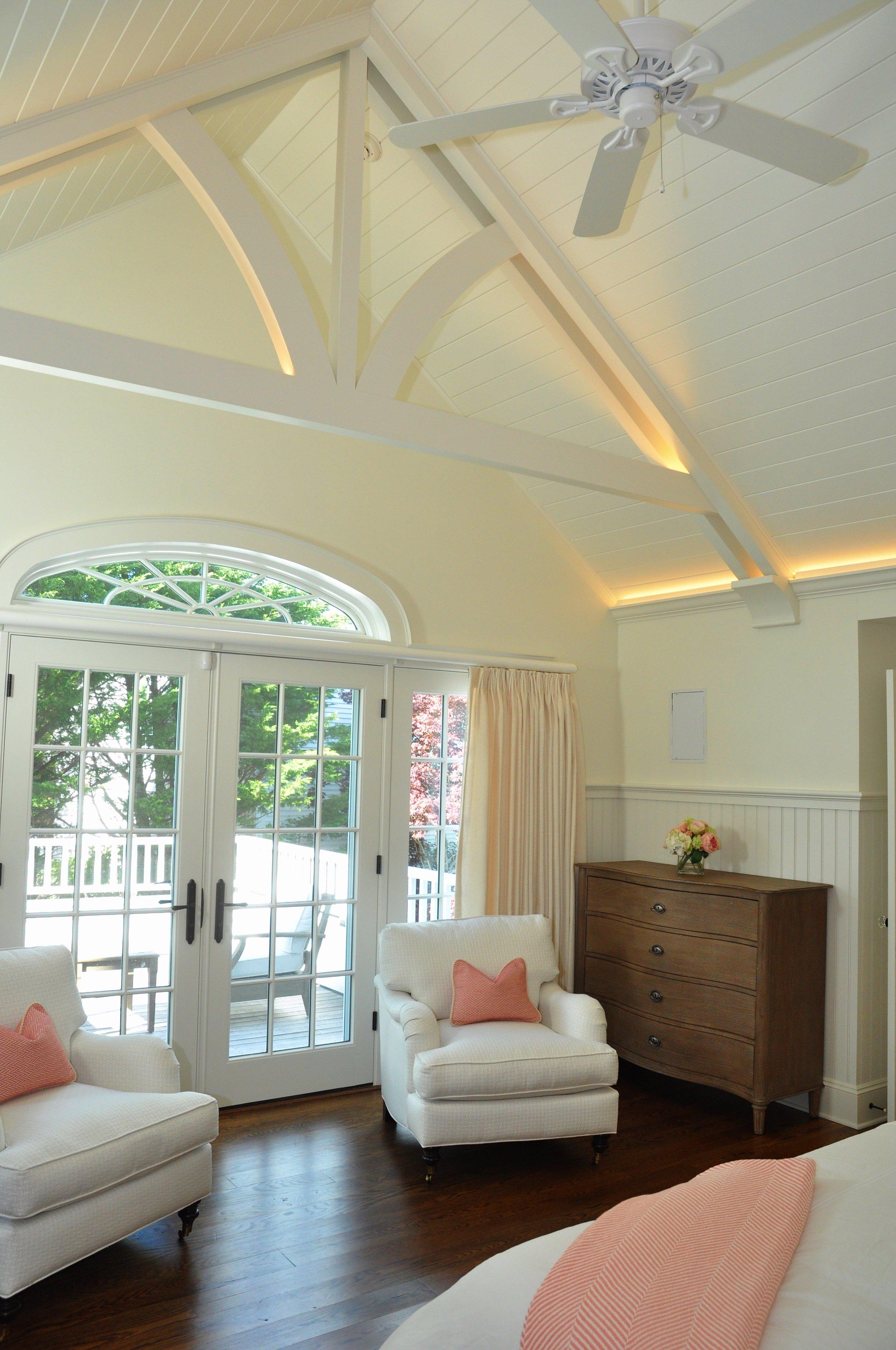 Vaulted_Bedroom_Ceiling.jpg