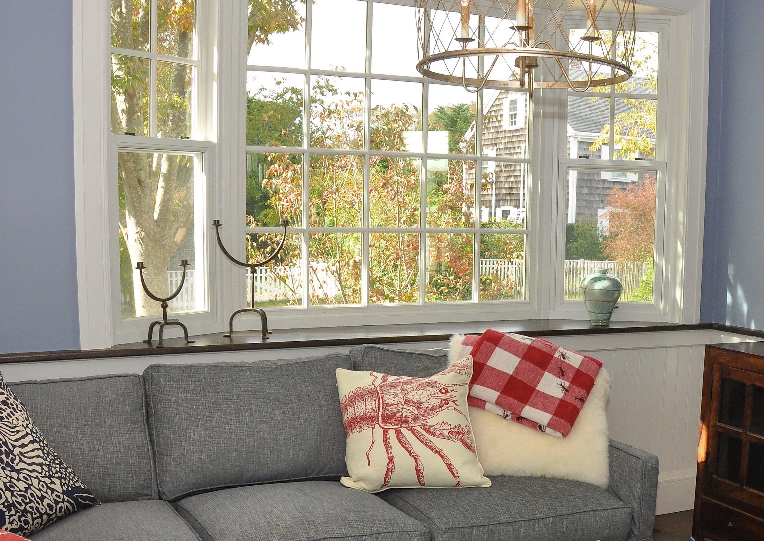 Window_Shelf_Bay_Gold_Chandelier.jpg