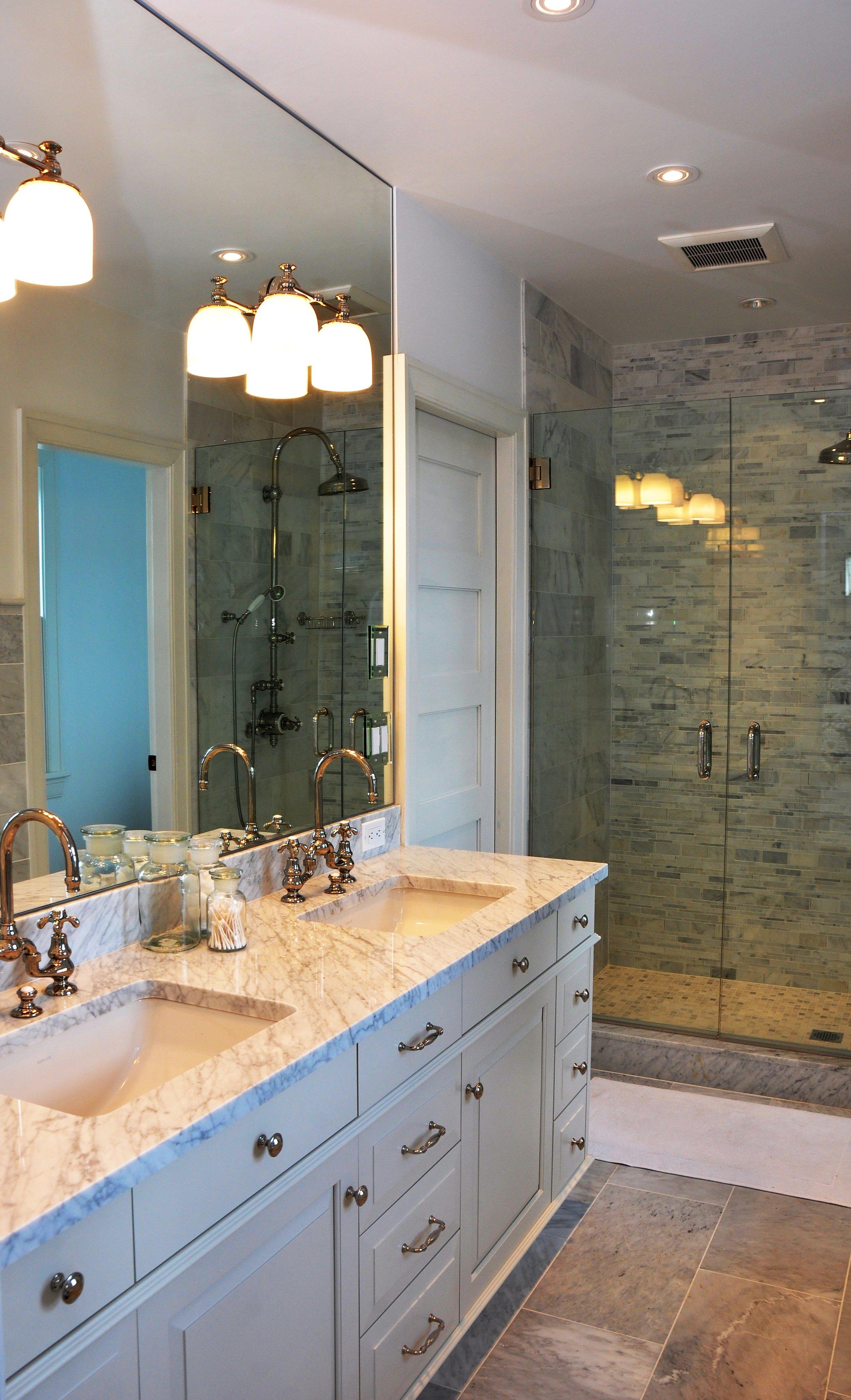 Frameless_Glass_Shower_Double_Sink_Bathroom.jpg