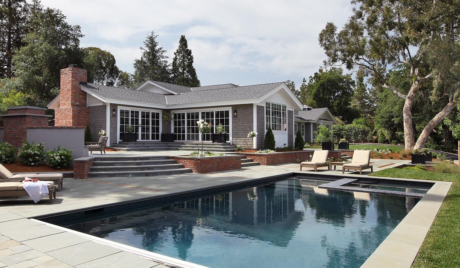 golf_house_inground_pool.jpg