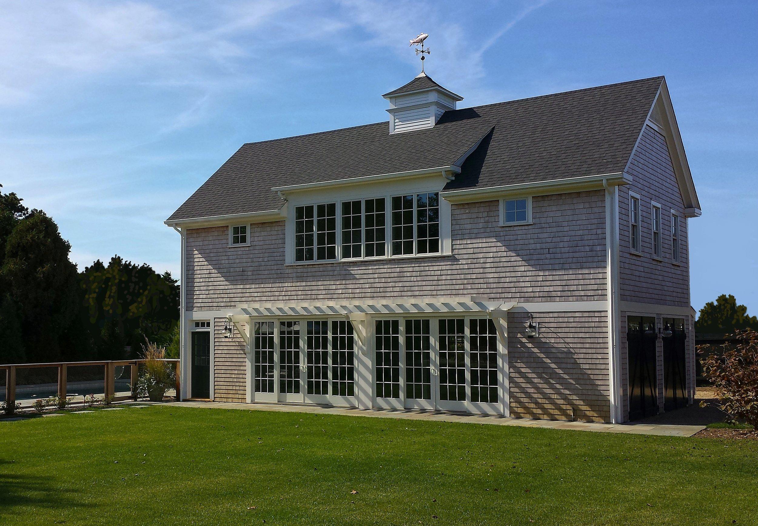 Modern_Farmhouse_Guesthouse_Veranda.jpg