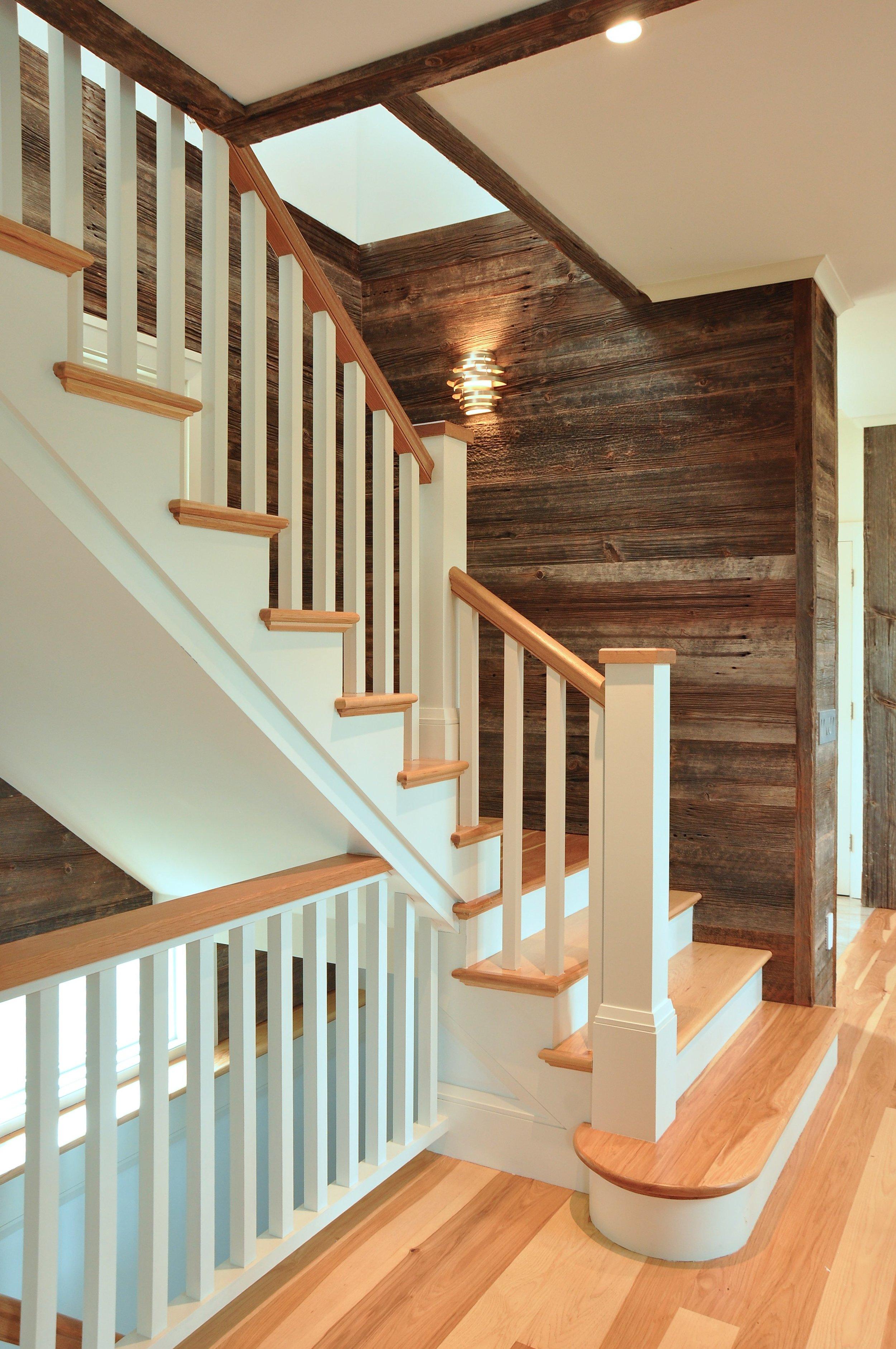 Barnwood_Panel_Stairwell.jpg