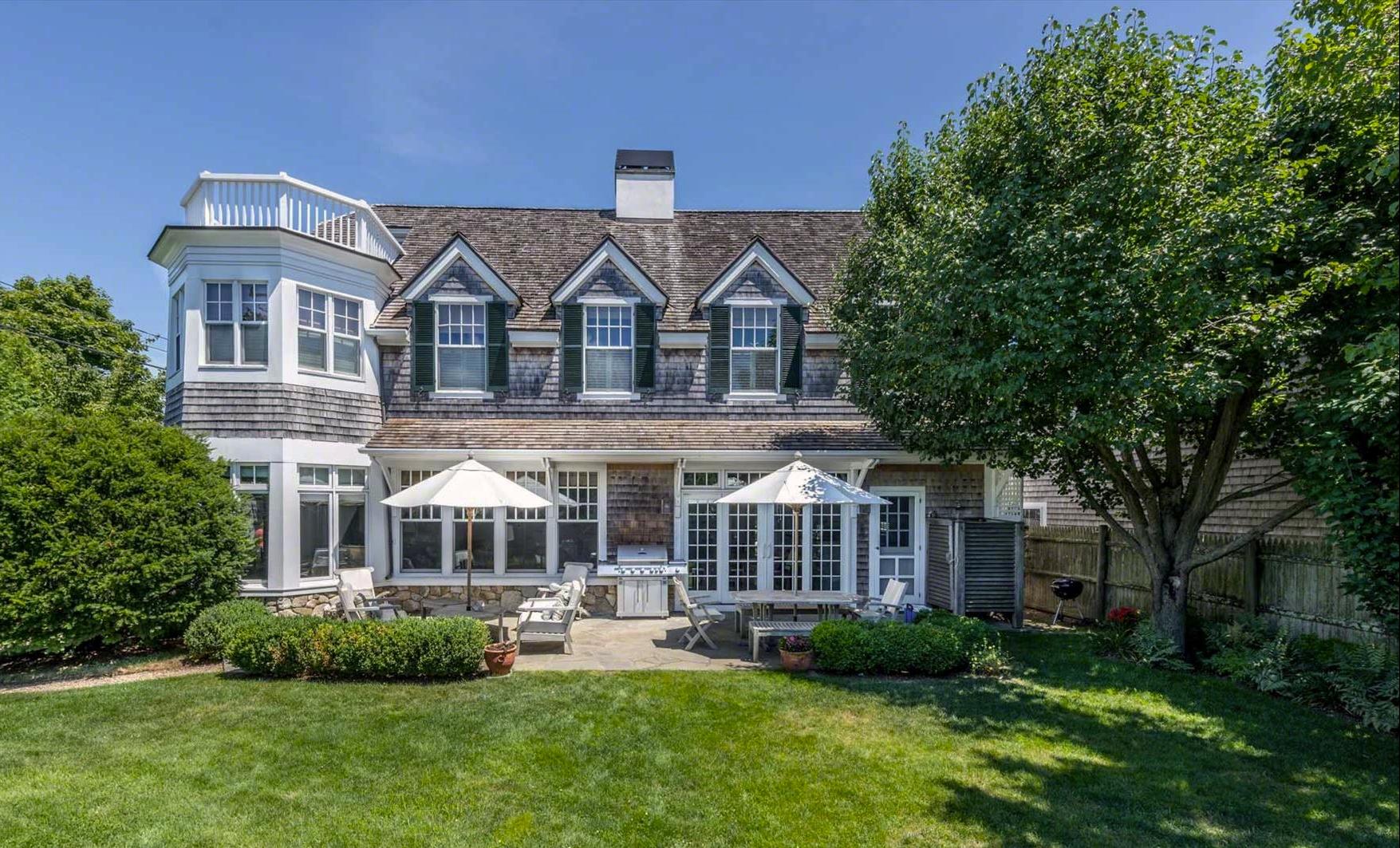 Shingle_Style_Colonial_Island_Architecture_Dormers_Yard_Lawn.jpg