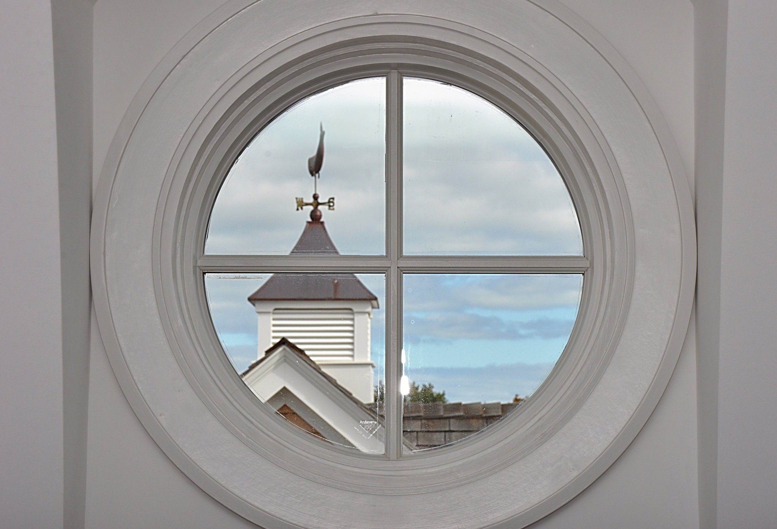Porthole_Window_Portico_Weather_Vane.jpg