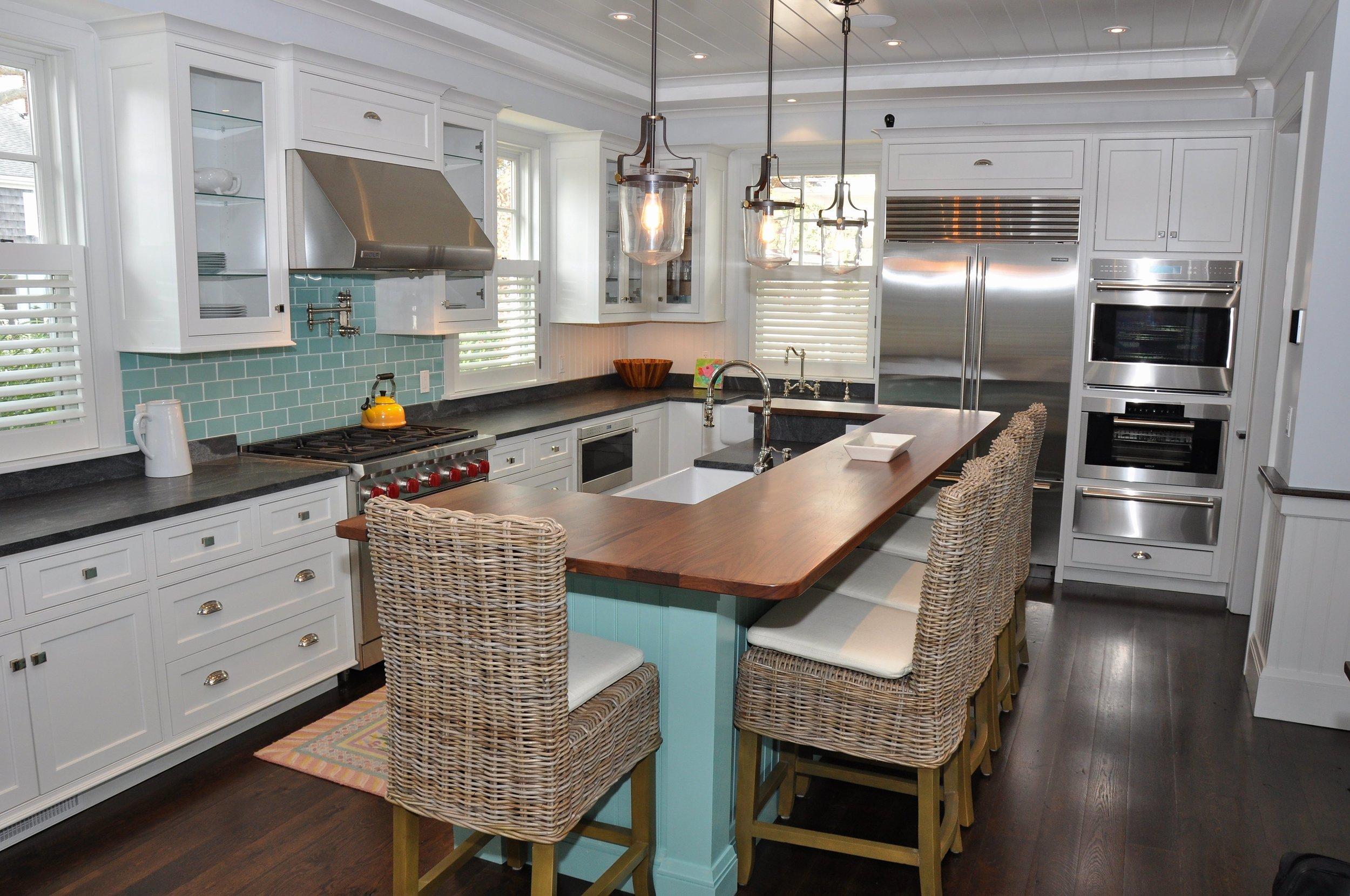 Modern_Turquoise_Teal_Kitchen_Island.jpg