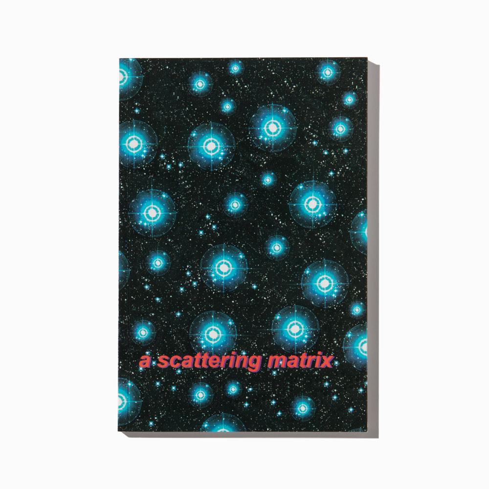 Raleighcjr-%0DA Scattering Matrix Catalogue.jpg