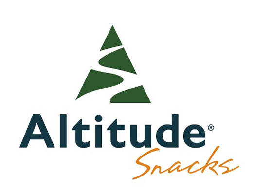 Altitude Snacks - Altitude Snacks of Steamboat Springs, Colorado provide all of your trail snack needs. With outdoor adventures in mind, their snacks are free of sulfites, preservatives, and added sugar. Altitude Snacks has been a huge support for Rocky Mountain Sportswomen, and fuel our adventures together.