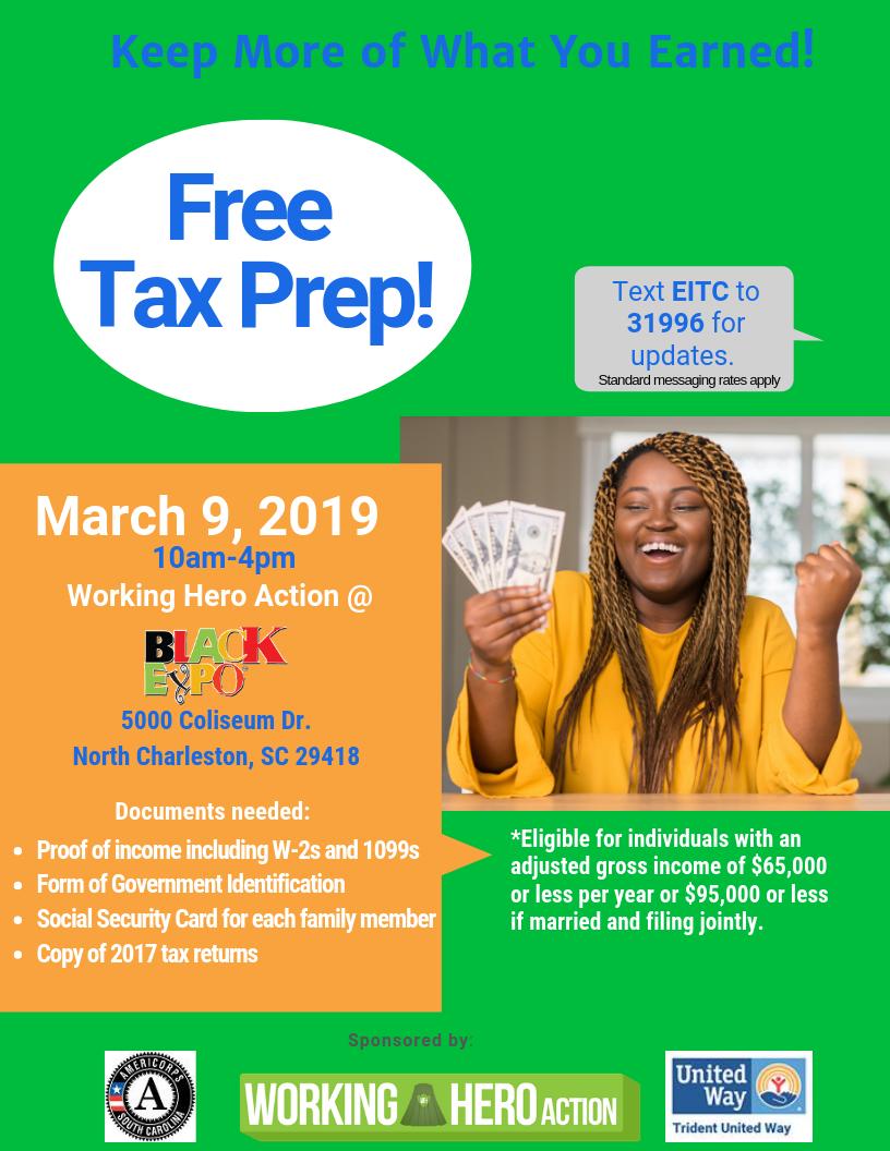 Free Tax Prep (4).png