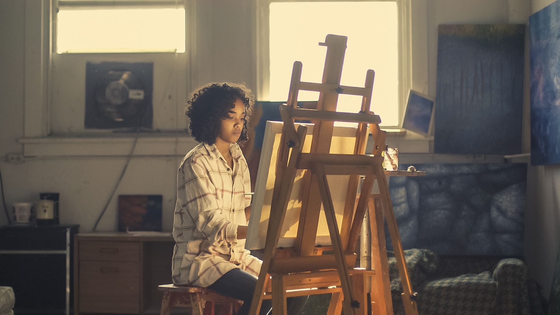 adult-art-chair-374068.jpg