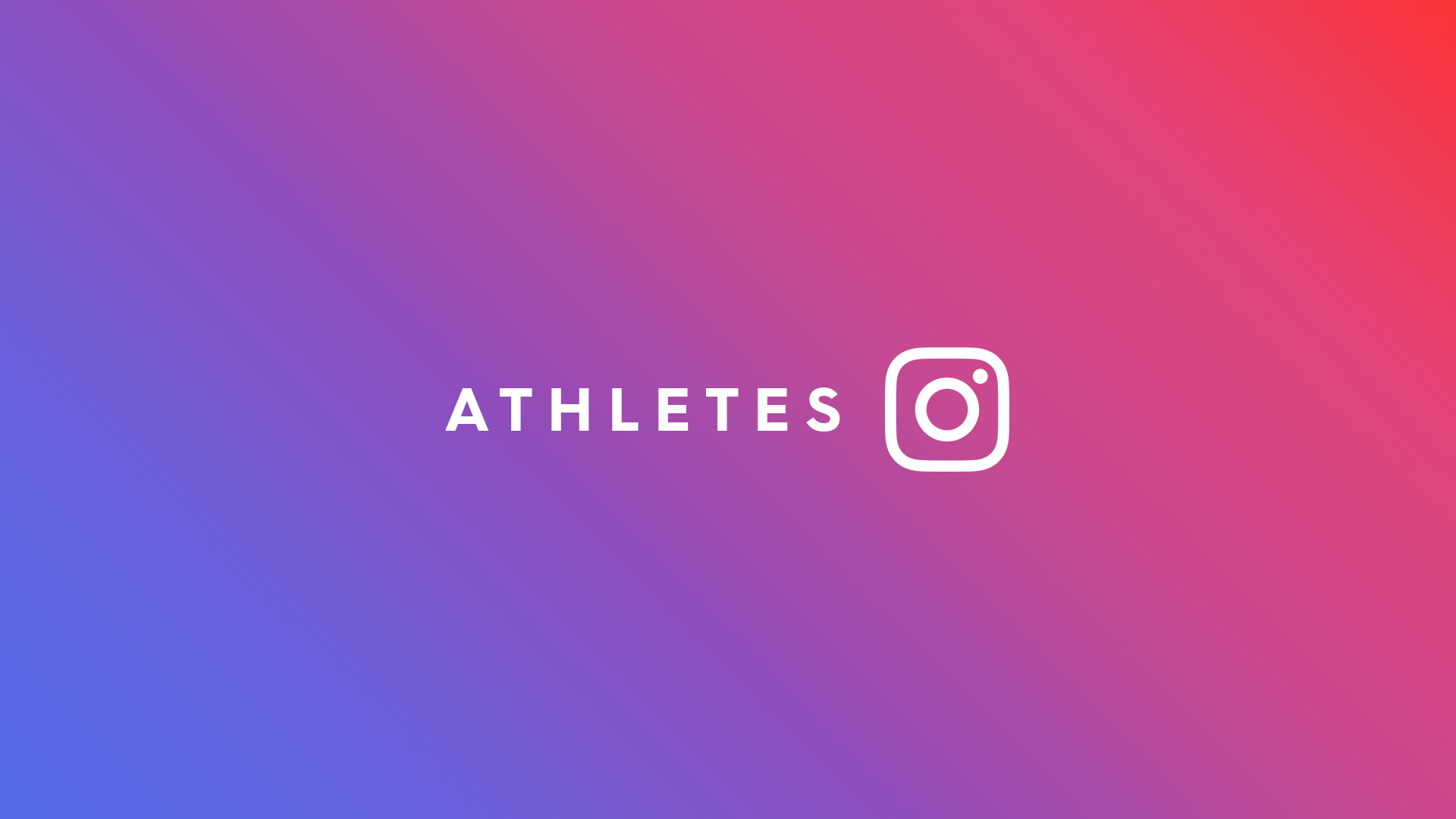 INSTAGRAM-ATHLETES.jpg
