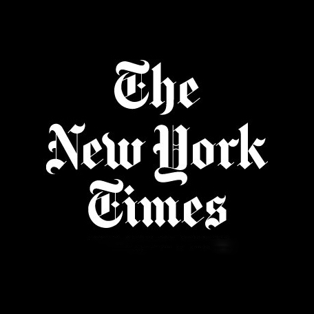 nytimes-logo-copy.jpg