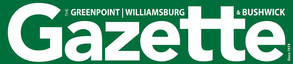 Greenpoint-Gazette-logo-revise.jpg