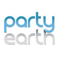 party-earth-squarelogo.png